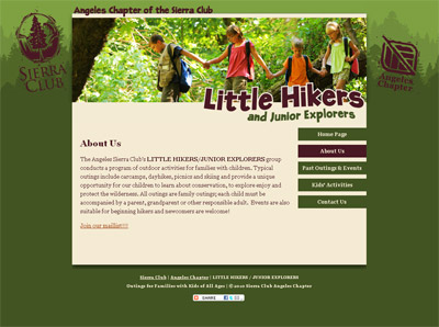 img_littlehikers_b