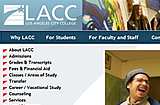 tLACC