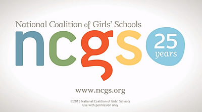 National Coalition of Girls' Schools
