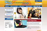 International Studies at West LA College