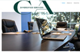 CA Diversified Services