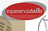 Experience Talks