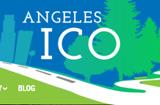 Angeles ICO
